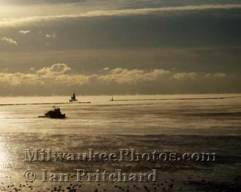 Photograph of Cold Harbour from www.MilwaukeePhotos.com (C) Ian Pritchard